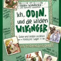 ich,-odin-cover