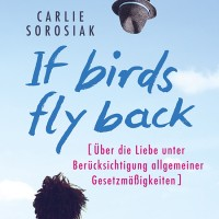 if-birds-fly-back-cover