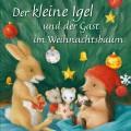 igel-gast-im-Weihnachtsbaum-cover