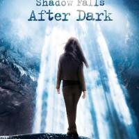 im-Sternenlicht-cover