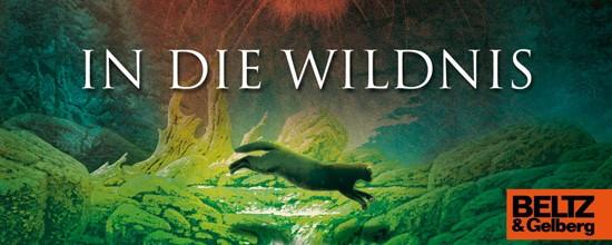 in-die-Wildnis