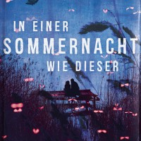 in-einer-Sommnacht-cover