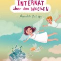 internat-ueber-wolken-cover