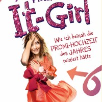 it-girl-cover