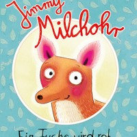 jmmy-milchohr-cover