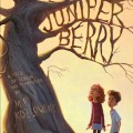 juniper-berry_sofie