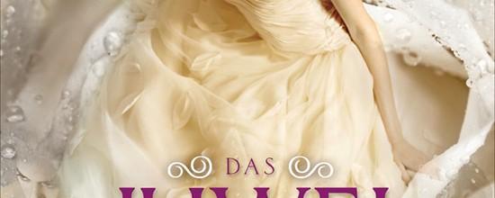 juwel-weiße-Rose_-cover