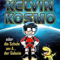 kelvin-kosmos-cover