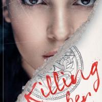 killing-november-cover