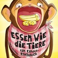kinderkochbuch-essen-wie-die-tiere-1