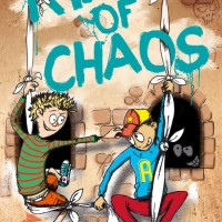 kings-of-chaos-3-cover