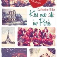 kiss-me-in-paris-cover