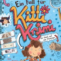 kitti-krimi-cover