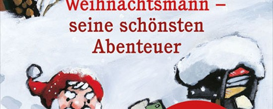 kleine-Weihnachtsmann