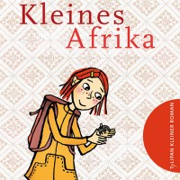 kleines-AFrika-cover