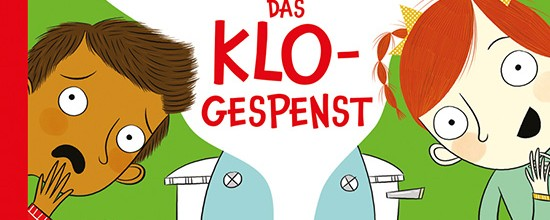 klogespenst-cover
