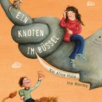 knoten-im-Rüssel-cover