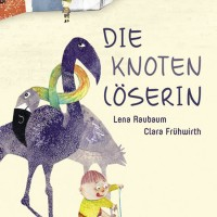 knotenloeserin-cover