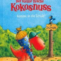 kokosnuss_kommt_in_die_schule_cover