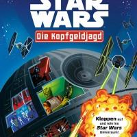 kopfgeldjaeger-cover