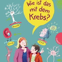 krebs-cover