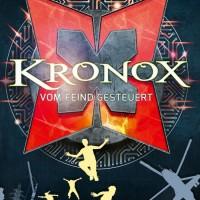 kronox-cover