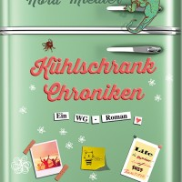 kuehlschrank-cover