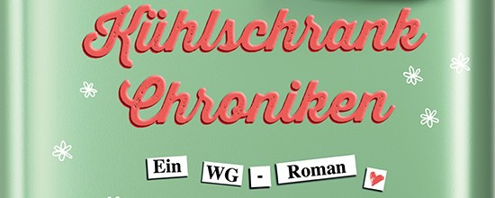 kuehlschrank-cover