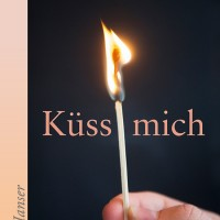 kuess-mich-cover