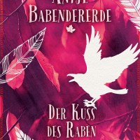 kuss-des-Rabens-cover