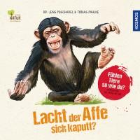 lacht-der-affe-sich-kaputt-cover