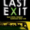 last-exit-cover
