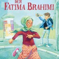 lauf-der-fatima-cover