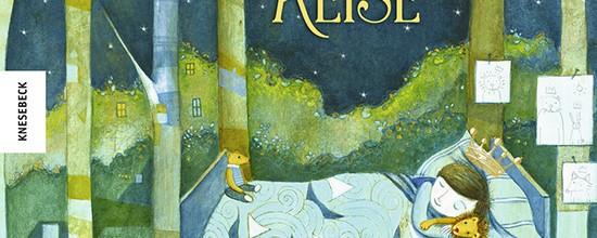 leos-reise-cover