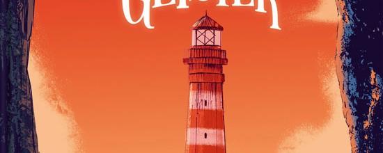 leuchtturm-cover