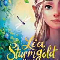 lia-Sturmgold-1-cover