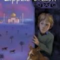lippls-traum-cover