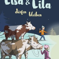 lisa-und-lila-cover
