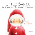 little-Santa-cover