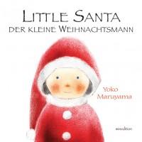 little-Santa-cover