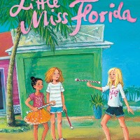 little-miss-florida-cover