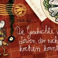 loewe-der-nicht-kochen-konnte-cover