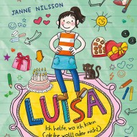 luisa-1.cover