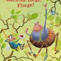 mac-die-biege-fliege-cover