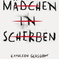 maedchen-in-scherben-cover