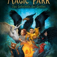 magic-park-cover