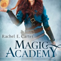magicacademy1_cover