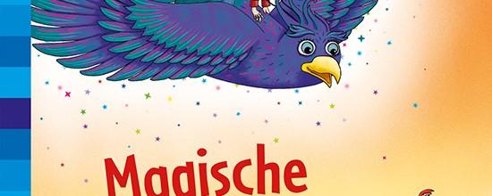 magische-Tiergeschichten-cover