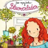 magischer-Blumenladen-1-cover