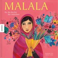 malala-cover